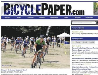 Aee2486c65d158ed5c7ff7179a63fe70a1e570ea.jpg?uri=bicyclepaper