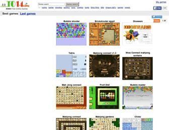 to14.com screenshot