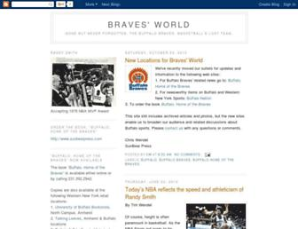 Aeea024c35478522575fa5095b24fceeaa20623e.jpg?uri=braves-world.blogspot