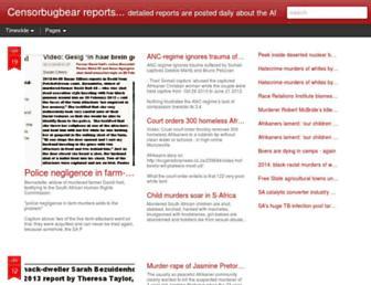 Aef3f4822901a649d64f28368afa2b3b0c71da91.jpg?uri=censorbugbear-reports.blogspot