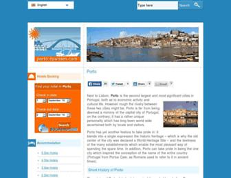 Aef6e590ed238176b385f36355469a3d317f2c32.jpg?uri=porto-tourism