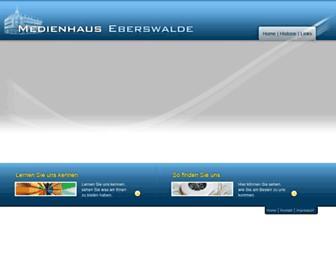Aef8bf190e8a6154fc38d3509e751f4891edef20.jpg?uri=medienhaus-eberswalde