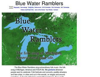 Aefd78df3a700c8fe78acdec8a7501935be584b7.jpg?uri=bluewaterramblers