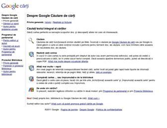 books.google.md screenshot