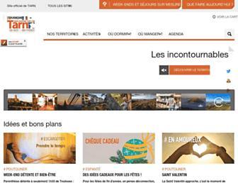 Af083717d9df04060cc3a1f6252b48e7071e90eb.jpg?uri=tourisme-tarn