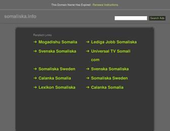 Af0b92fb9e86d5114e9bf37876a6cf7abca0114b.jpg?uri=somaliska