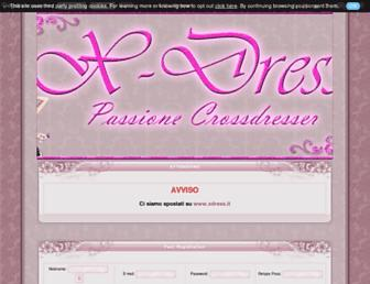 Af1103f2f67902fbdd492dc5c1bfb67cf3b9297b.jpg?uri=crossdressing.forumfree