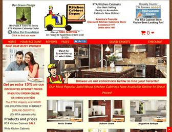 Af1539ef48b9f2e0f177bf2e051acee259816176.jpg?uri=kitchencabinetdepot