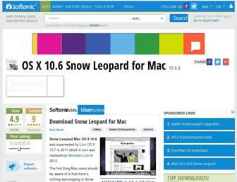Af247179c3cb184ab5e41dfce545339eaec54288.jpg?uri=snow-leopard.en.softonic