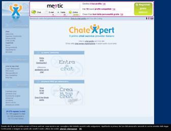 Af29784b6a9b8c15e57583247f347c83ad79fb25.jpg?uri=chatexpert