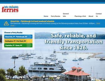 Af31235ecba80c62c1963796a85ec4608c54281d.jpg?uri=ferries