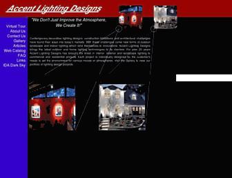 Af387a938e17485ad1ce4d91792d7ffcef5cf2bc.jpg?uri=accentlightingdesigns