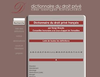 Af53af36bb89188a3f8ffc4c790895b2f3d97816.jpg?uri=dictionnaire-juridique