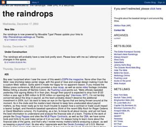 Af59c8bd77634165d6548804dbc111cd38ffb494.jpg?uri=theraindrops.blogspot