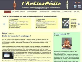 Af5dbcfe8b369f19031b32c346f29423039ce9fc.jpg?uri=anticopedie