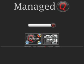 Af693502043933222dc26e7600798fe5de3e64ae.jpg?uri=managedq
