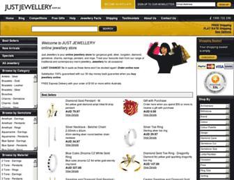 Af733baefd48456807c0b64bfc23440b36633b45.jpg?uri=justjewellery.com