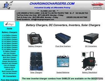 Af73ddc343b5d375b080aa8d8687dada91c548a3.jpg?uri=chargingchargers