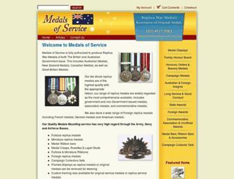 Af73fa3725c5287fa5c049dbe04ed3582823e131.jpg?uri=medalsofservice.com