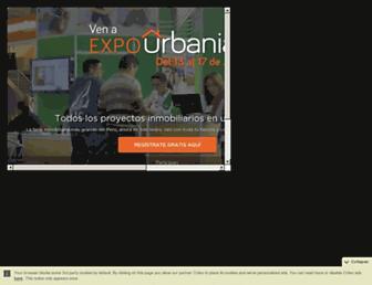 Af76c436aded6451b000a634a015f12619373c07.jpg?uri=urbania