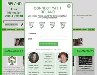 Af7d5b459032cf164f109fb5686f33a3ecd45128.jpg?uri=ireland-information