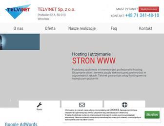 Af7f92025e691916908f83a21908677713b0bd90.jpg?uri=telvinet.com