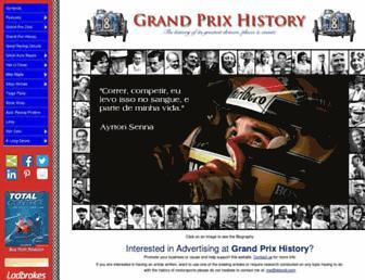 Af891674b8ba00407164e14d23f44cdaf7ddf379.jpg?uri=grandprixhistory