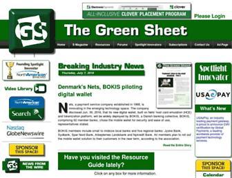 Af8f2972e91b53f4ab5bb191f02c02e510c790af.jpg?uri=greensheet