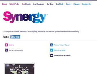 Af8fd87490a9c2ac9bc6635622f213089a419073.jpg?uri=synergy-sponsorship