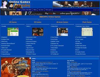 Af902c98da2d1bcb11a0dc8790705b701dc48b49.jpg?uri=onlinegamesgallery