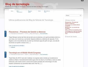 Af9463f29efbccdab1dfbca227e37ff29d2ee19a.jpg?uri=blogtecnologico