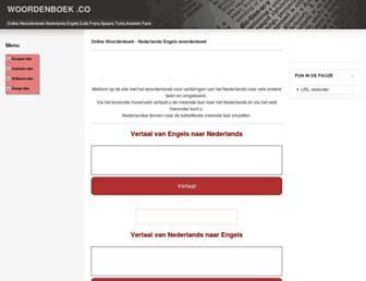 Af9f584f3876ad59b61e3662988aeb49eaf634b0.jpg?uri=woordenboek