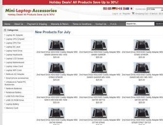 Afa014e89b7311706c2a853eff6dfc2219ce196f.jpg?uri=mini-laptop-accessories