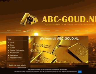 Afaa0191233cf3a99bd4a7668f2ab4766a63e07f.jpg?uri=abc-goud