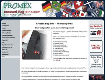 Afaa108017955f7c44a98c17a43556ea6069f81d.jpg?uri=crossed-flag-pins