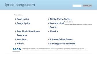 Afc152e242261b998c5a2c27679d45b559fc0855.jpg?uri=aerosmith.lyrics-songs
