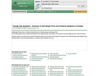 Afc21e37207e2f9d851492ee107a80079e6131b9.jpg?uri=canada.webdesignfinders