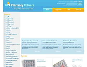 Afc2470e0bd2ac3d2f1908ad8a7c381d4e6bb8d4.jpg?uri=pharmacy-network