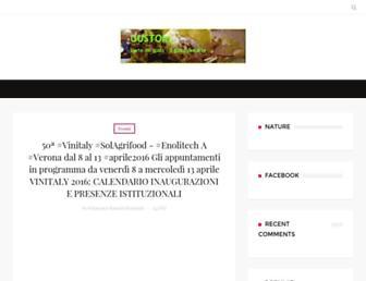 Afc59c4290167e16e8837372198833a5ca32d9ec.jpg?uri=gustoin.blogspot