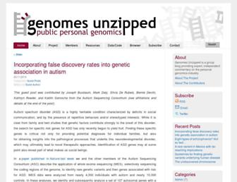 Afccb6161f8c2dc709e7d05634dfe375202b47ac.jpg?uri=genomesunzipped