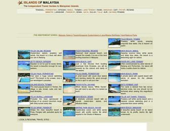Afce26345535b03fea4ffa4d28b5af1021c4c208.jpg?uri=malaysia-islands
