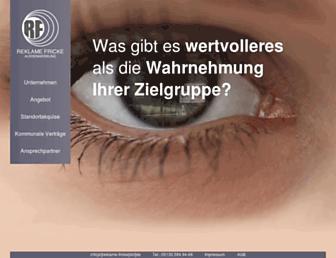 Afdf640fff62d075ac2ca5506317712cd22af40a.jpg?uri=reklame-fricke
