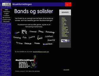 Aff1ef5e69abd3fd821933c61038af1b29eb2084.jpg?uri=danskmusik