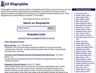 Aff2d72eec33691e2f8e91832988c53558b03022.jpg?uri=all-biographies