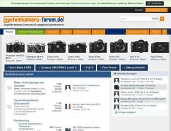 Aff4f80d366cc30724d37ed8ce1e8aa5d064780c.jpg?uri=systemkamera-forum