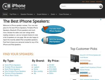 Affd33022bb40ad41306aaf82929830cc2d60d33.jpg?uri=iphonespeakerreviews