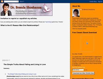 B000eb2a46bbf696d6111024e1137c551cee8828.jpg?uri=expert-relationship-advice.blogspot