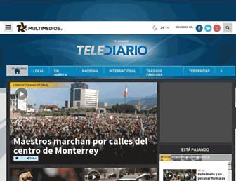 B0038d94dc2eb32cbb4fa7928152418bb2de0c0f.jpg?uri=telediario