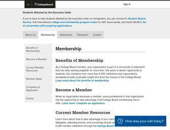 B00a77d5b7a625763fb54a0af720cb079a5297b7.jpg?uri=membership.collegeboard