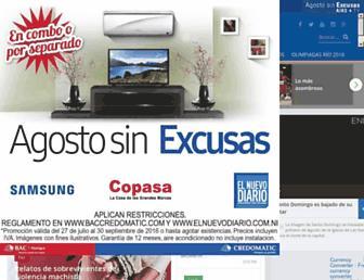 B011150d8127806585ed9b06409f251dda73f90d.jpg?uri=impreso.elnuevodiario.com